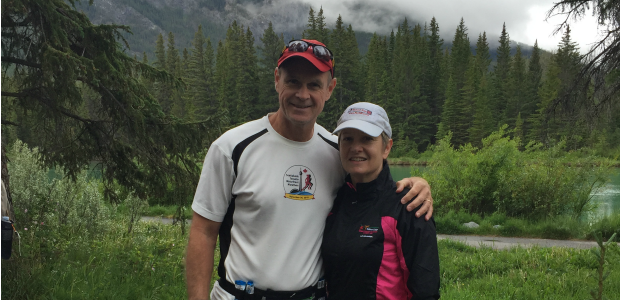 1. Banff Marathon - June 21, 2016 (1)