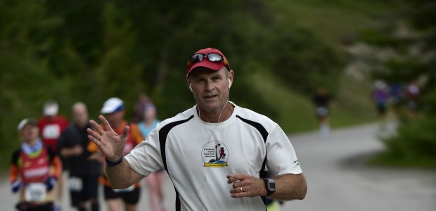 3. Banff Marathon - June 21, 2016 (2)