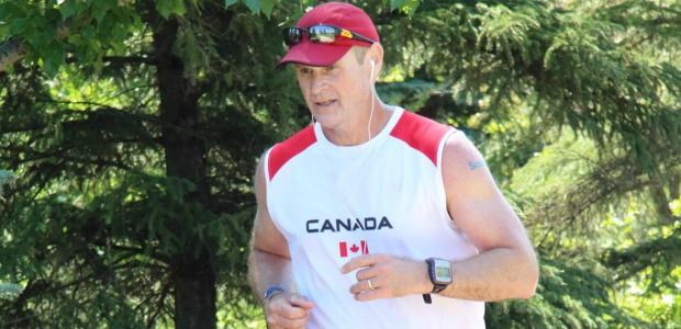 Saskatchewan Marathon- May 29, 2016 (3)