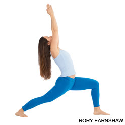 yoga for 50 adults  forever active