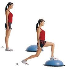 Body Weight Strength Resistance Training Forever Active